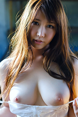 Sweet Japanese Azumi Kinoshita For Sex Asian 18