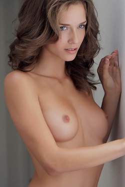 Malena Morgan Delicious for X-Art