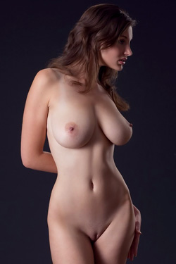 Ashley Closer for Femjoy