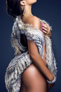 Mix Sexy Cuties By Black Men Digital