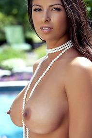 Carmella Anderson for PlayBoy Plus